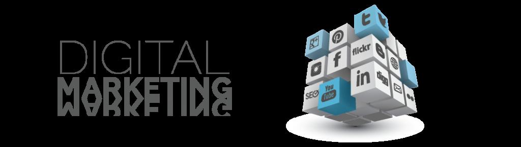 Digital media marketing varanasi